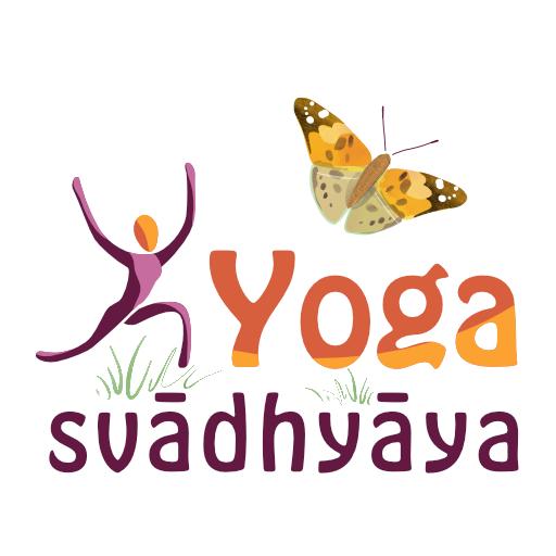 Yoga Svadhyaya